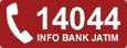 Kontak Bank Jatim 14044